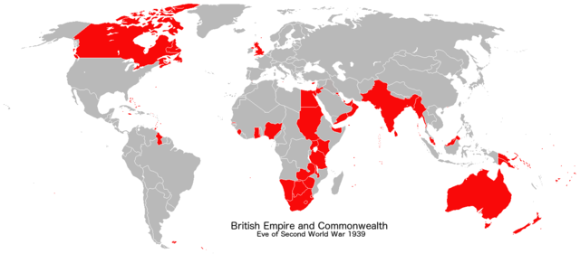 Song Dynasty vs Roman Empire