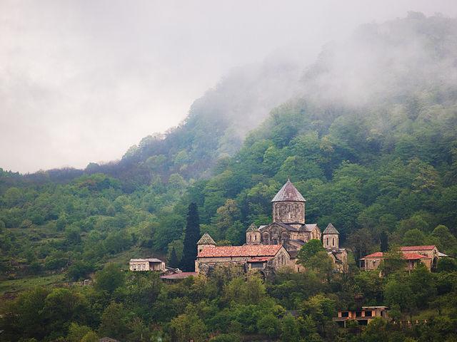 640px-gelati_monastery_4