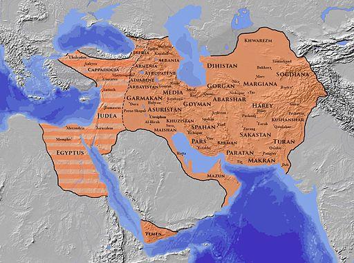 sassanian_empire_621_a-d